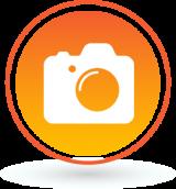 Photographie et illustrations