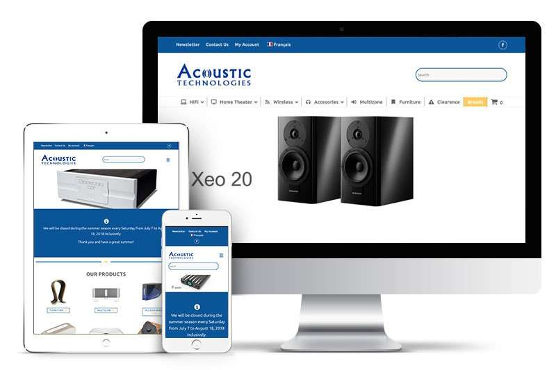Acoustique-Technologies-responsive